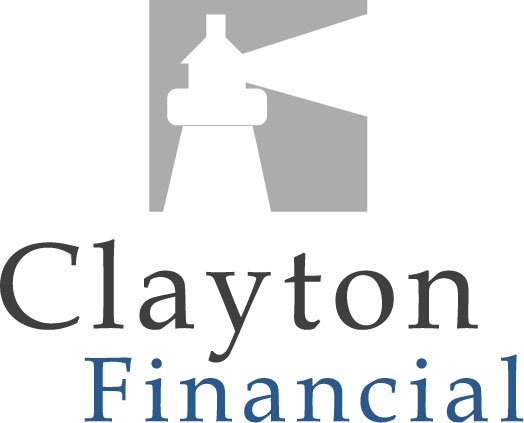 Clayton Financial